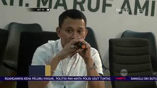 Download Video Bupati Bekasi Neneng Dipecat Dari Tim Kampanye   NET10 MP3 3GP MP4