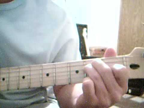 beginner easy guitar lesson miley cyrus the climb chords - YouTube