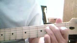 beginner easy  guitar lesson miley cyrus the climb chords