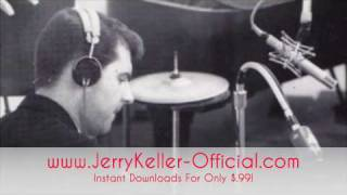 Here Comes Summer - Jerry Keller