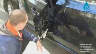 Это не ремонт квартиры,это ремонт автомобиля(Наш сайт: Молодцом.рф Группа в контакте: http://vk.com/public36091331 Ссылка на ю-туб:http://www.youtube.com/watch?v=Ox1dDTbR2X0 Проект..., 2015-02-16T15:06:00.000Z)