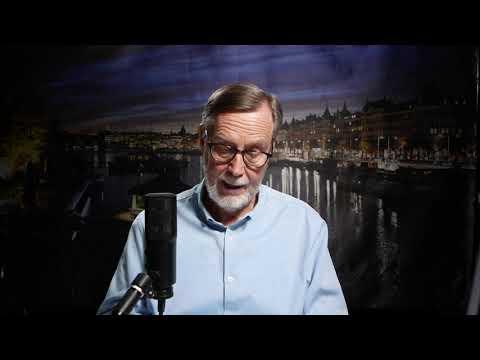 Trading Direkt 2019-06-11: Makrospecial och börsuppdatering from YouTube · Duration:  16 minutes 1 seconds