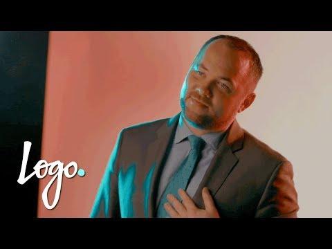 Corey Johnson: The Speaker on LOGO30 | Logo