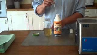 Green Reduction of Graphene Oxide to Graphene