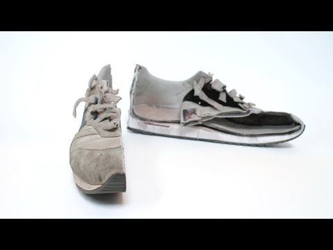 asics shoes youtube clip cutter 658426