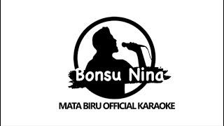 Download BONSU NINA- OFFICIAL KARAOKE