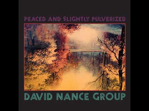 David Nance Group  -   Amethyst Mp3