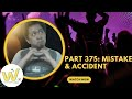 Download PART 375: Kpop Mistake & Accident [NCT 2018 'Black on Black']