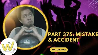 PART 375: Kpop Mistake & Accident [NCT 2018 'Black on Black']