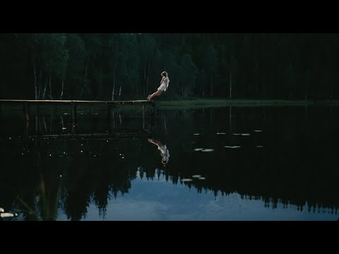 Lake of Death - Official Trailer [HD]   A Shudder Original