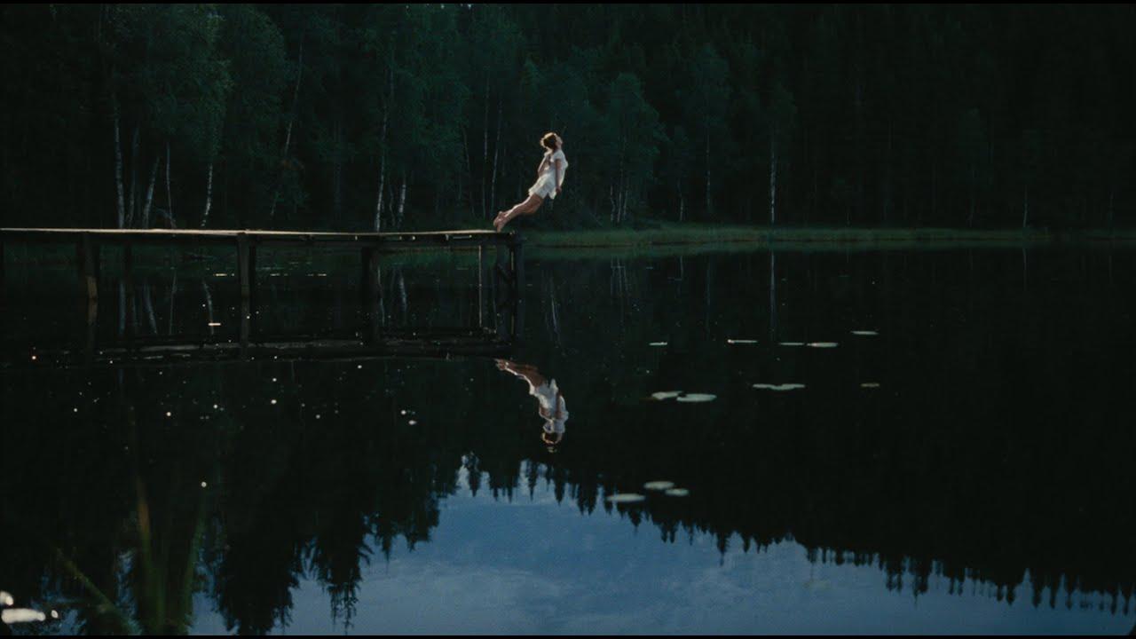 Download Lake of Death - Official Trailer [HD]   A Shudder Original