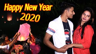 Happy New Year Bangla New Song 2020