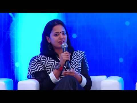 GMASA 2016 Bangalore: Panel Discussion - Key Trends in Performance Advertising for Mobile Apps