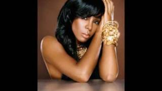 Kelly Rowland - Commander Official song