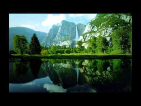 HENRY MANCINI - STELLA BY STARLIGHT