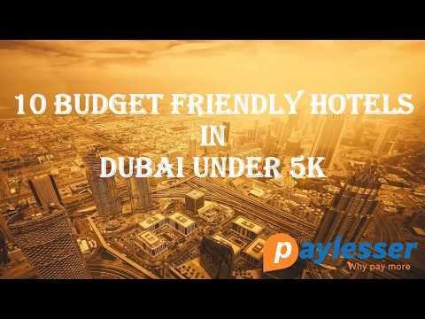 10-budget-friendly-hotels-in-dubai-under-5k