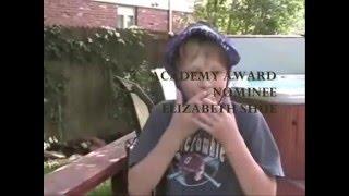 Gracie Trailer Parody