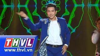 THVL | Ngôi sao phương Nam - Tập 7: Nào biết nào hay - Nguyễn Phi Hùng