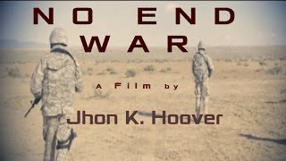 NO END WAR   Full Movie English Sub