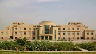 Top 10 Universities - Top 10 Universities of Pakistan 2016