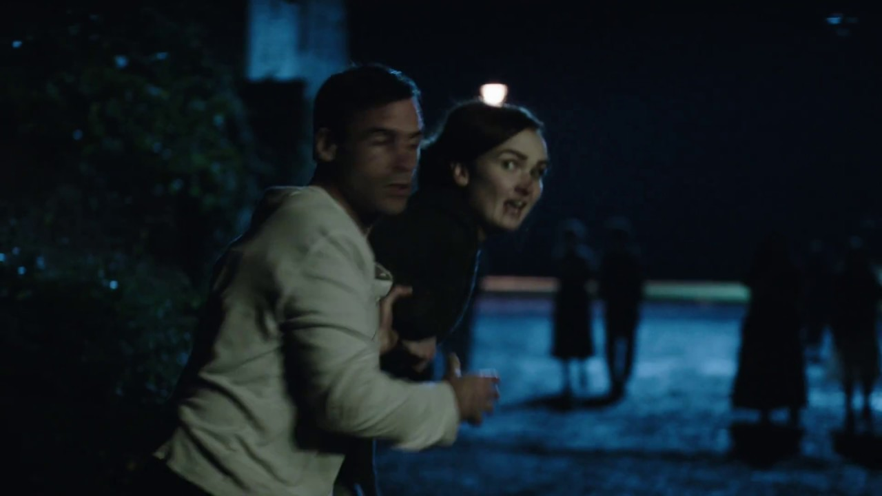 Penance (2009) - IMDb