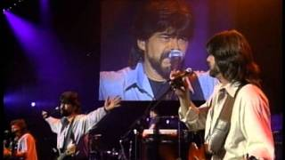 Play Dixieland Delight (Live)