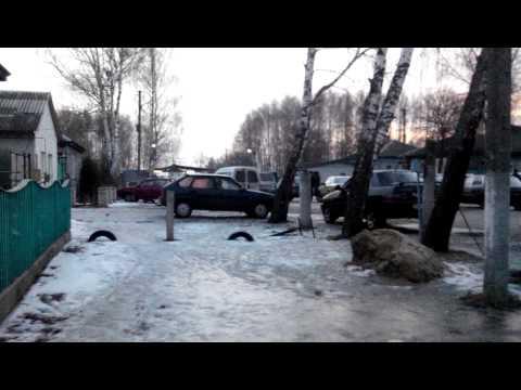 Секс знакомства Киева -