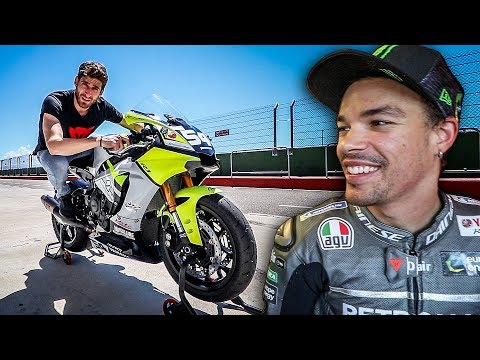 a-tip-from-morbidelli-that-changed-my-life!---track-bike-riding-tutorial-[english-subtitles]