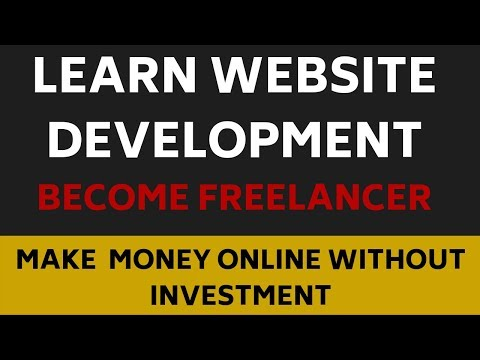 Freelancer|Work From Home Jobs|Captcha Typing Jobs|Part Time Jobs From Home in Hindi|