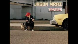 Jason Mraz - You and I Both [subtitulos ingles - español]