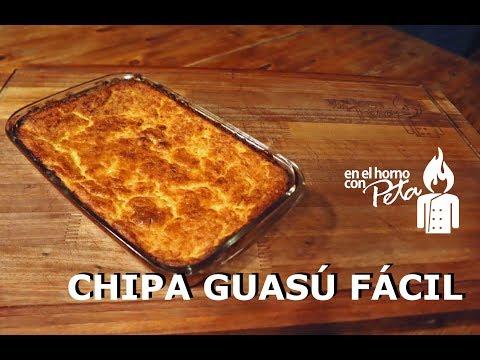 chipa-guasu-express-ft-liz-martinez