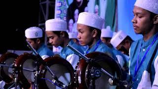 Gandrung Mania Indonesia