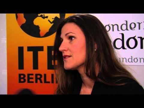 Michelle de Klerk, Marketing Director, Mantis Collection