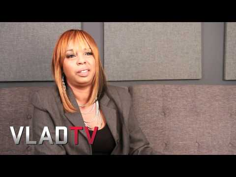Rah Digga Discusses Relationship with Flipmode Squad