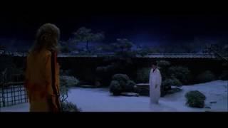 Kill Bill The Lonely Shepherd