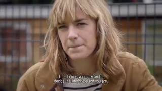 Trailer Need for Meat (dirigido por Marijn Frank y Suzanne Raes)