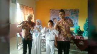 Download Video Mars DOKCIL    Kegiatan DIKLAT DOKCIL SD Plus Nurul Aulia Kota Cimahi MP3 3GP MP4