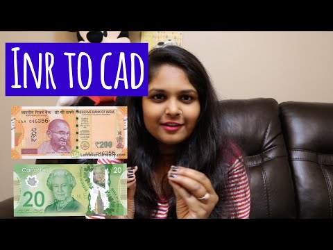 How to transfer money from usa to india instantly