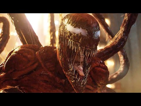 Spider Man Vs. Carnage Full FINAL BOSS Fight - The Amazing Spider Man 2 Gameplay