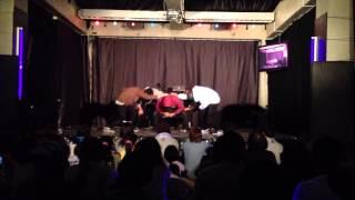 東北芸術工科大学 ストリートダンスサークル Music Projectが開催するイ...