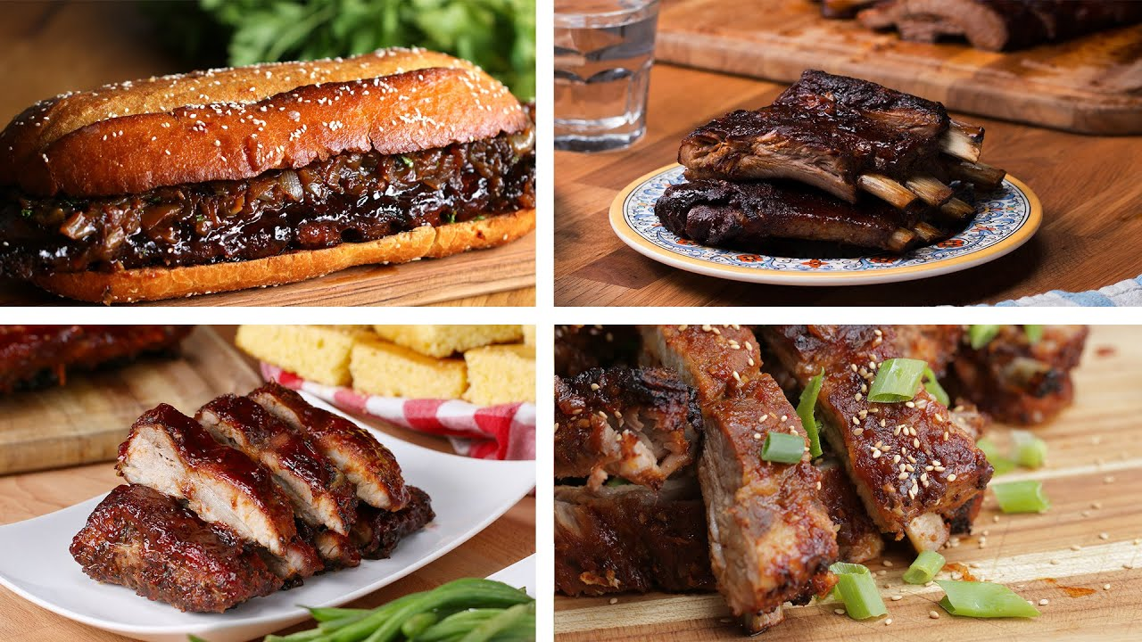maxresdefault - 5 Mouth-Watering Rib Recipes