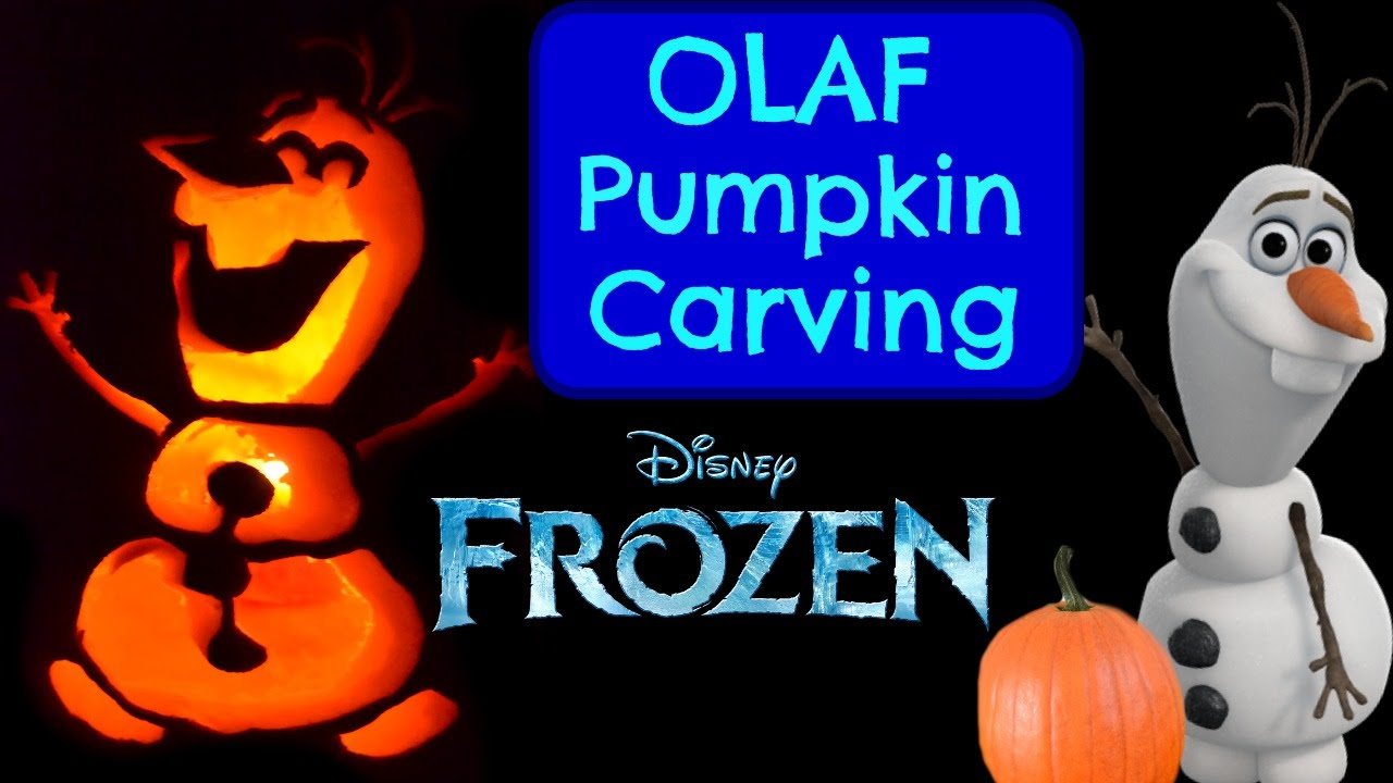 Easy Disney Pumpkin Carving Patterns Cool Decorating
