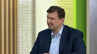 MAREK ZUBER (EKONOMISTA) - OPŁACAŁO SIĘ POLSCE WEJŚĆ DO UNII EUROPEJSKIEJ