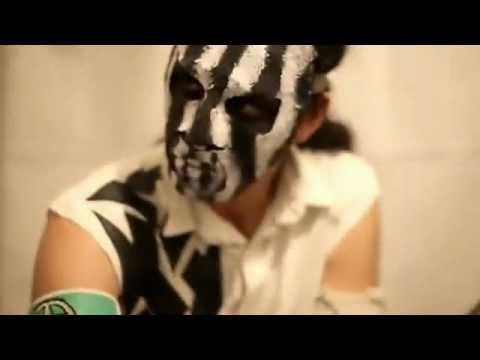 purgatory Syiar lewat musik metal MOGSAW