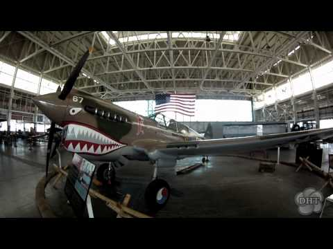 The Complete Pearl Harbor Experience Tour