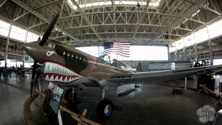 The Complete Pearl Harbor Experience (Tour 2A)