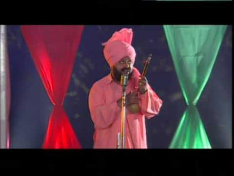 Sucha Soorma - Mohammad Sadiq