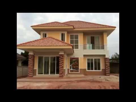 บ้านและที่ดินอุบล โดย  Home Plus Group