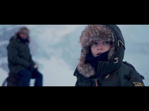 the-watchers-om-d-movie(english-version)