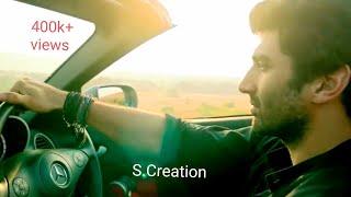 Aasan Nahi Yahan Whatsapp Status Video Aashiqui 2